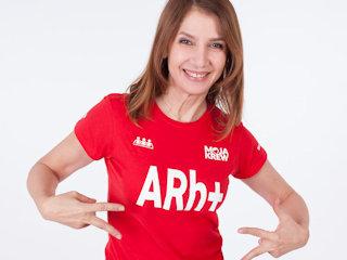 """Ponad 30 gwiazd edukuje w nowej kampanii """"Moja Krew""""!"""