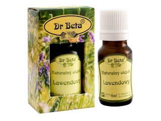 Naturalne olejki na jesienne dolegliwości