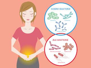 Odzyskaj odporność po antybiotykoterapii już dziś.