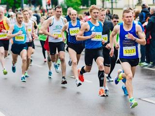 Maratony miejskie - jakie są ich plusy i minusy.