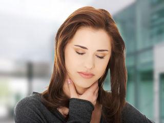 Praca w klimatyzowanych pomieszczeniach – jak uniknąć bólu gardła?