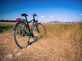 Oświetlenie rowerowe jako skuteczny sposób zwiększający poziom bezpieczeństwa