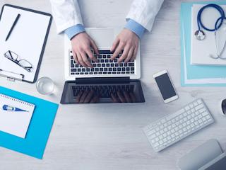 Szpital, centrum medycznego, kliniki - czym się różnią?
