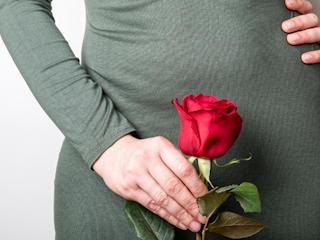 Co powinnaś wiedzieć o własnym zdrowiu intymnym?