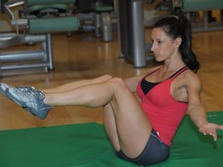Przygotuj się przed zimowym szaleństwem z Twój Fitness sp. z o.o.