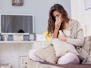 Wzmocnij odporność na jesień i zimę z Duolife Vita C.