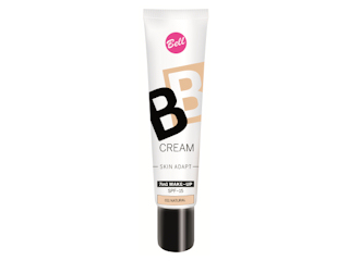 BB Cream – idealna cera bez efektu maski