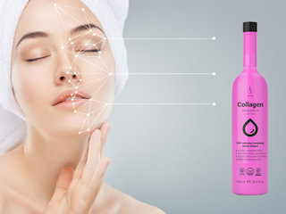 Collagen od Duolife.
