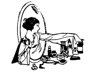 Ekspert Skóry Wrażliwej Mixa. Poznaj kosmetyki, które stworzono w trosce o zdrowie skóry!