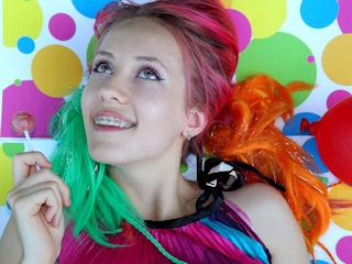 Farbowanie włosów - fakty i mity.