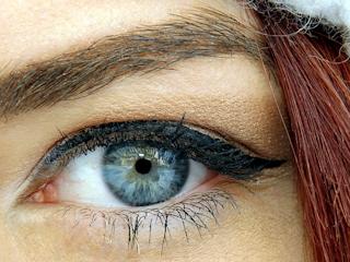 Idealny makijaż oczu krok po kroku z L'Oreal Paris