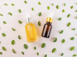 Kosmetyki naturalne - nowa moda czy świadomy wybór?