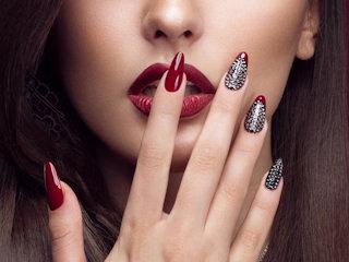 Wiesz dlaczego manicure hybrydowy jest tak popularny?