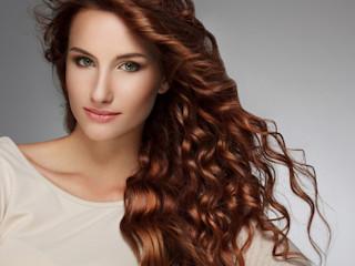 Nadaj włosom objętości dzięki piance L'Oreal Professionnel Volume Lift