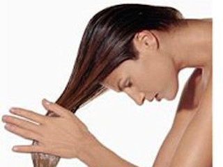 Jaki rodzaj odżywek do włosów jest najlepszy?