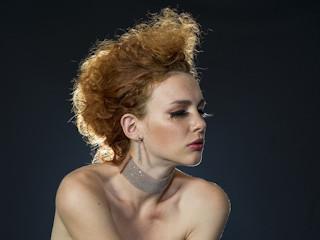 Zadbaj o swój kolor włosów: rady dla rudzielców.
