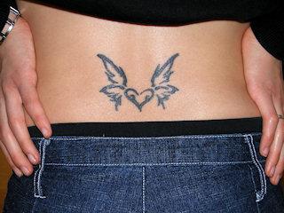 Co o tatuażach wiedzieć warto?