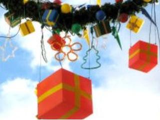 Pomysły na prezenty świąteczne kursy hobby w Ap Edukacji