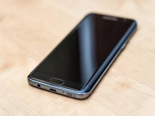 Jak chronić telefon Samsung S7 Edge i zachować jego kobiecy styl?