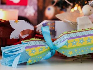 Jakie są najczęstsze gafy prezentowe?