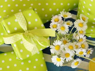 Jak wybrać idealny prezent dla mamy?