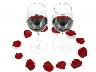 Idealne prezenty na Walentynki dla faceta.