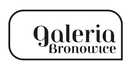 Galeria handlowa Kraków Bronowice