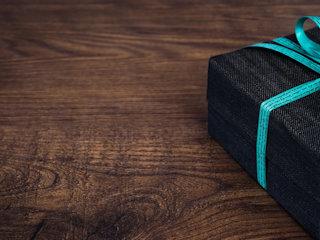 Jakie prezenty ucieszą każdego mężczyznę?