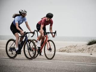 Rowery przez Internet