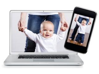 Smartcam – nowa multimedialna usługa wideo