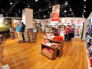Sieć sklepów Tchibo powiększyła się o dwie nowe lokalizacje.