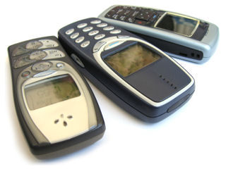 skąpiec iphone 6
