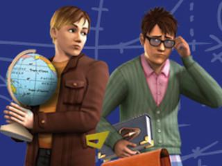 Sims 3 i Sims Średniowiecze taniej