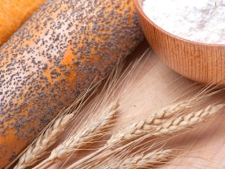 Czym jest dieta bezglutenowa? Opis i porady
