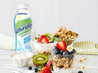 Skutki nietolerancji laktozy