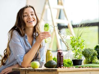 Jaką dietę stosować przy antybiotykoterapii?