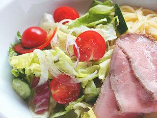 Jak wyleczyć trądzik dietą?