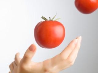 Wady i zalety GMO.