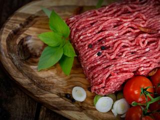 Jak kupować dobre mięso?