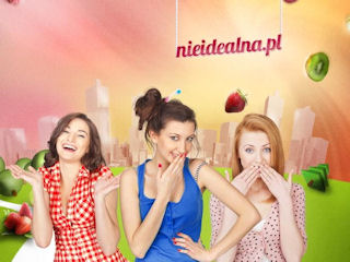 Nieidealna.pl