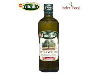 Esencja szlachetnego smaku- oliwa z oliwek