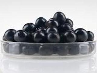 1 lipca Międzynarodowym Dniem Owoców!