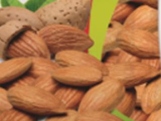 Jedzenie bakalii Siesta pozytywnie działa na odporność.