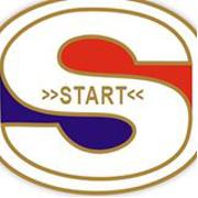 START Wrocław