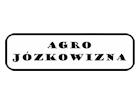 Agro Józkowizna