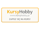 Kursy Hobby