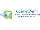 CosmetDerm