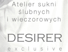 ATELIER DESIRER