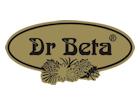 Dr Beta