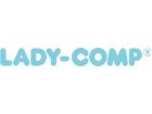 Lady-Comp naturalna antykoncepcja